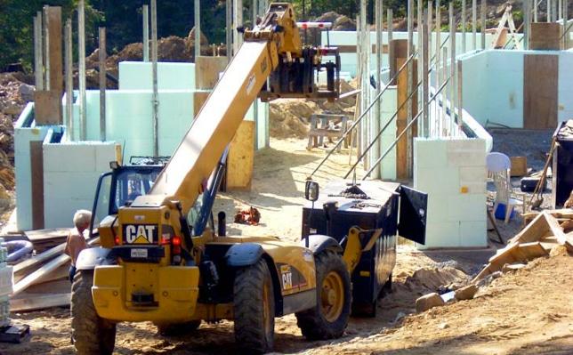 Outillages blocobois for Bloc construction bois